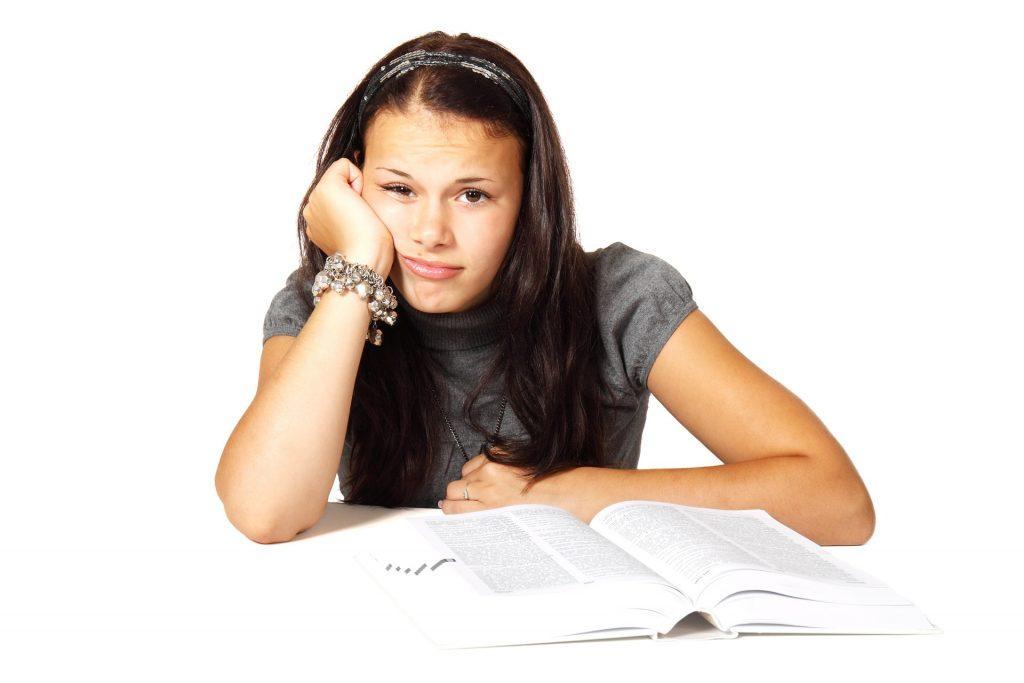 Améliorer l'orientation scolaire et professionnelle