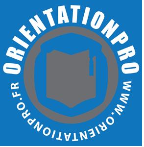 Orientationpro.fr