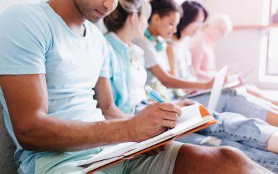 orientationpro.fr Coaching étudiants image 4